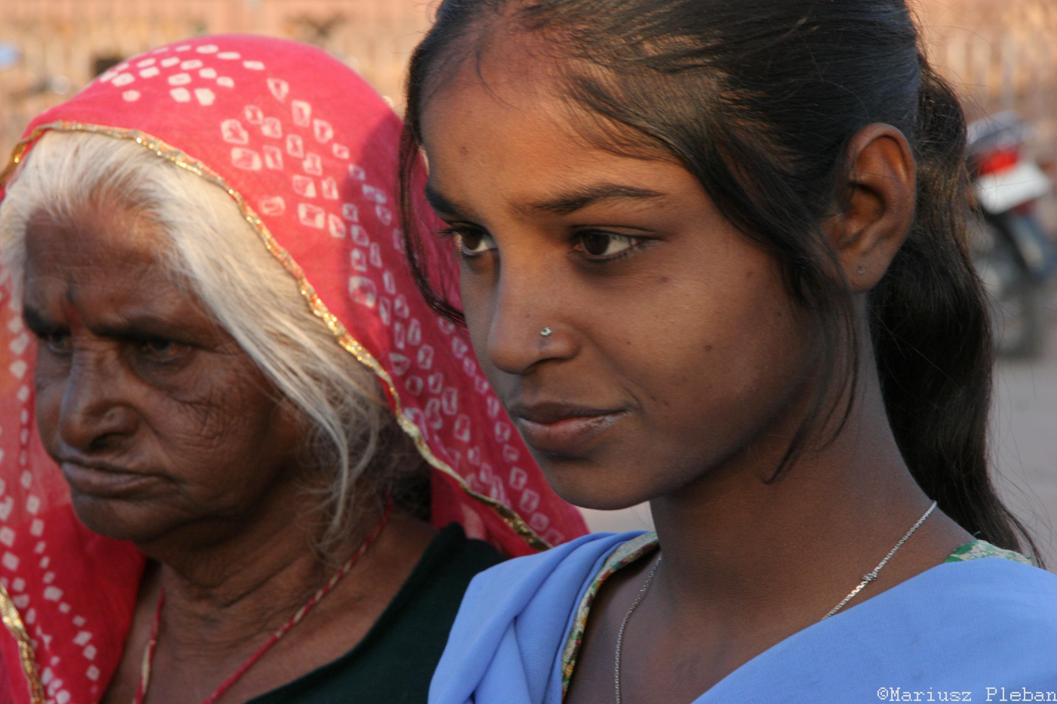 Indie nastolatek sex zdjęcie